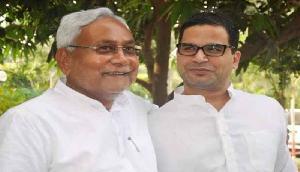भाजपा की इस सहयोगी दल का एनआरसी पर अलग राग, कह दी इतनी बड़ी बात