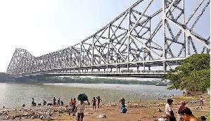 भारत का एक ऐसा पुल जिसका अभी तक उद्घाटन नही हुआ, जानिए इसके बारे में