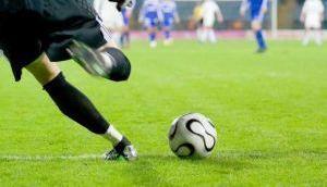 बीसी रॉय फुटबाल टूर्नामेंट में 18 राज्यों की टीमें दिेखाएंगी अपना दम
