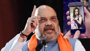 मोदी सरकार अब ला रही सबसे खतरनाक बिल, पता चल जाएगा कि आपके फोन में क्या-क्या रखा है