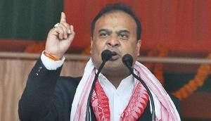 इस नेता ने खोले पत्ते, मोदी सरकार के CAB से इस राज्य के 500000 हिंदुओं का बदलेगा भाग्य