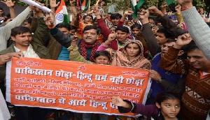नागरिकता बिल पास हुआ तो करोड़ों हिंदुओं को होंगे ये फायदे, जानकर चौंक जाएंगे आप