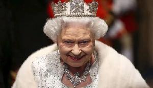 इस महारानी के पास नहींं है पासपोर्ट फिर भी अब तक 100 से ज्यादा देश की कर चुकी यात्रा