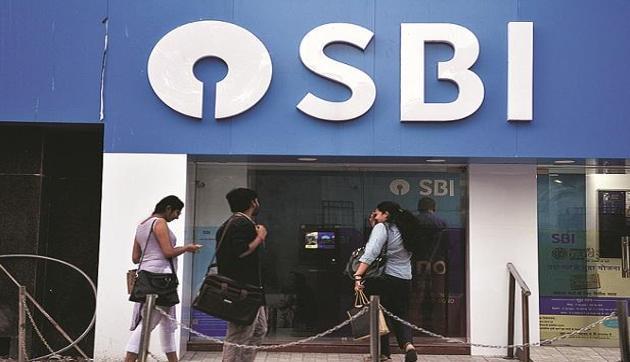 नए साल में बेरोजगारों के लिए खुशखबरी! SBI ने निकाली 7870 पदों की भर्ती, यहां करें आवेदन