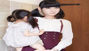 जापान की ये फेमस लड़की असल में है मर्द, सच्चाई कर देगी हैरान
