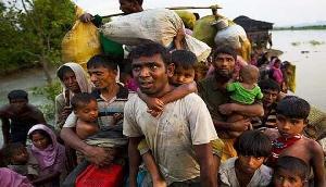 भारत से वापस बांग्लादेश जाने वालों की संख्या में जबरदस्त इजाफा, जानिए कारण