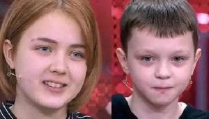 10 साल के लड़के से प्रेग्नेंट हुई 13 साल की लड़की, डॉक्टर हैरान-परिवार परेशान