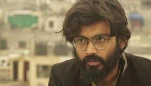 हिंदुस्तान के टुकड़े करने की बात करने वाले शरजील के बुरे दिन शुरु, कोर्ट ने दिया ऐसा आदेश