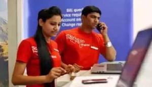 Airtel के 6 महीने वाले प्लान ने मचाया तहलका, अनलिमिटेड कॉलिंग और डेटा