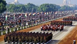 गणतंत्र दिवस परेड में इस छोटे से राज्य का धमाका, हासिल किया पहला स्थान, मिलेगा पुरस्कार