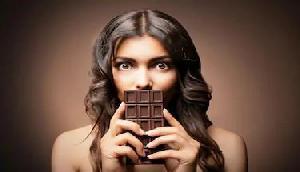 Chocolate Day: चॉकलेट के ये फायदे जान लेंगे, तो कभी खाने से ना नहीं कहेंगे