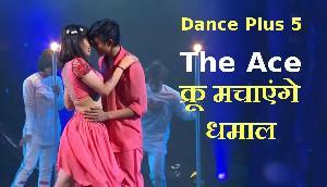 Dance Plus 5: The Ace क्रू मचाएंगे धमाल, देखें वीडियो