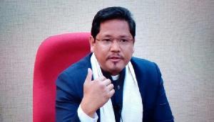 गठबंधन साथी ने किया भाजपा के साथ विश्वासघात, सीएए के खिलाफ पारित किया प्रस्ताव