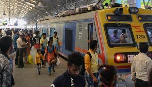 यात्रीगण ध्यान दें! बढ़ने वाला है रेल किराया, सरकार ने कर ली इतनी बड़ी तैयारी