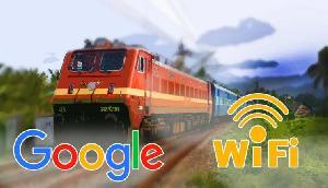 गूगल ने दिया करोड़ों भारतीयों को झटका, अब नहीं मिलेगी ये फ्री सुविधा