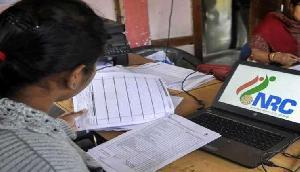हाई कोर्ट का बड़ा झटका! NRC में पैन कार्ड, भूमि और बैंक डिटेल नहीं माने जाएंगे नागरिकता के सबूत