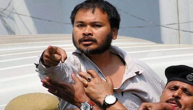 जेल में बंद इस नेता ने किया CAA को लेकर बड़ा ऐलान, 1 मार्च से शुरू करेगा जबरदस्त काम