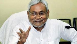 नीतीश कुमार ने कर दिया चौंकाने वाला ऐलान, बिहार चुनाव में इतनी सीटें जीतेंगे