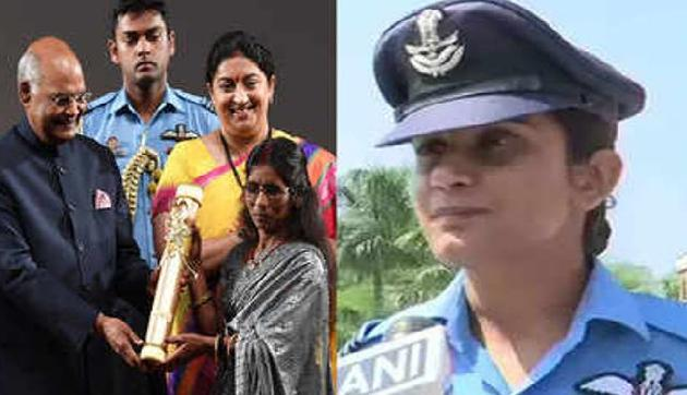 बिहार की इन महिलाओं ने किया कमाल, CM नीतीश ने कही ऐसी बात