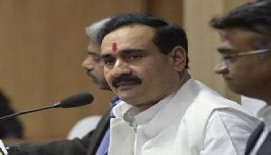भाजपा नेता के एक बयान से उड़ी कमलनाथ सरकार की नींद, सिंधिया को लेकर कह दी ऐसी बड़ी बात