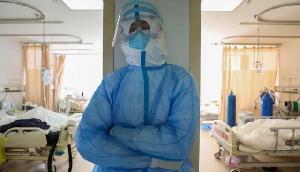 कोरोना वायरस से बचने के लिए डॉक्टर ने ली ये दवा और हो गई मौत!