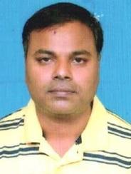 dr. Rama Rao L