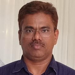 dr. K.M Ashraf Ali