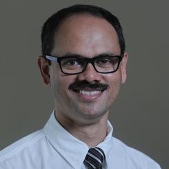 dr . Abdul Azeez  M A