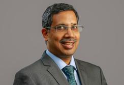Dr. Aabu Alex