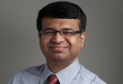 dr. Raja Sekhar Varma