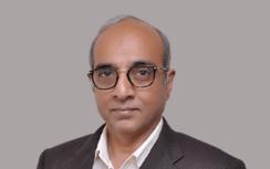 Dr. Ganeshakrishnan Iyer