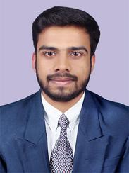 Mr. Viswanath CM