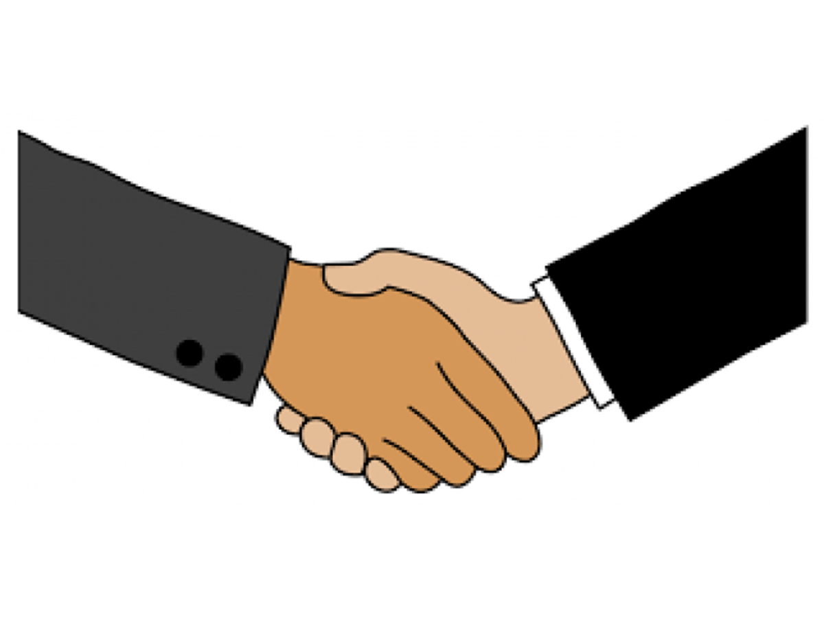 cef4e0cabda6889a2a8d1ebfca57a239_shaking-hands-or-the-hand-shake-new-port-richey-fl-patch_800-600.png