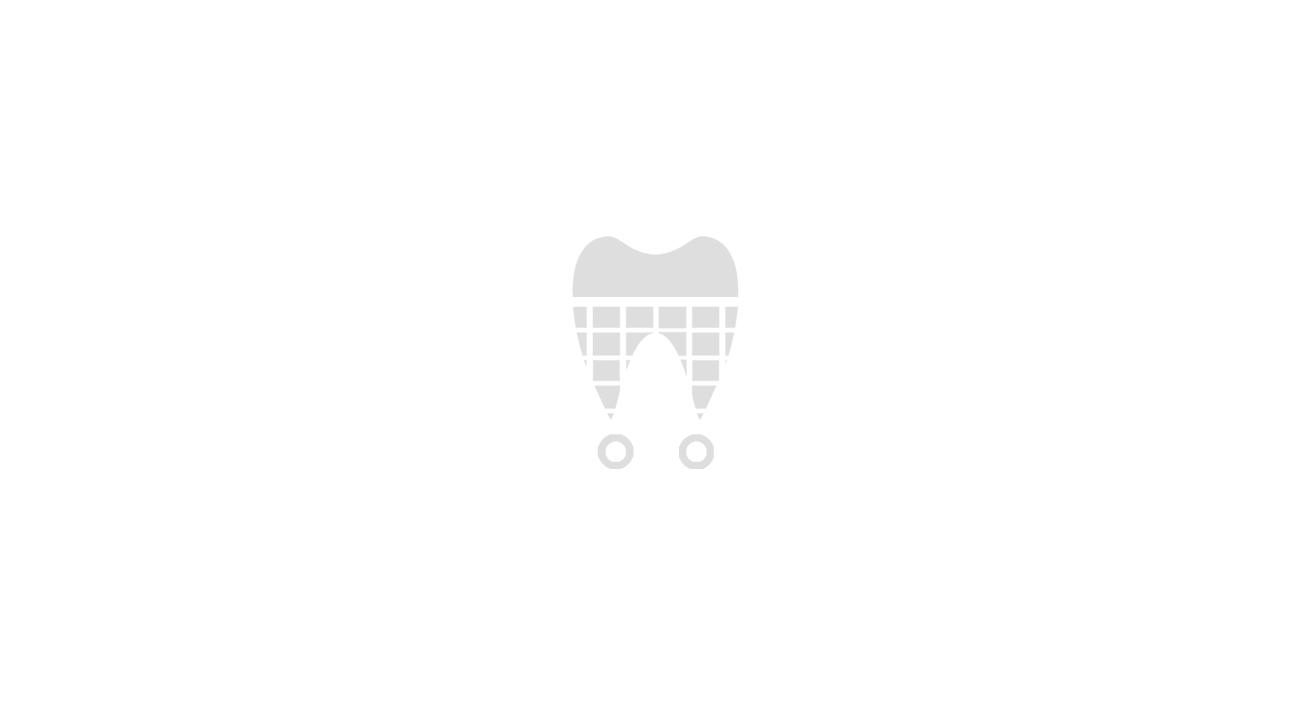 Buy Dental Products Online at Best Price | Dentalkart com