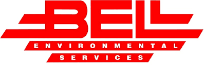 Bell Environmental Services Pest Control