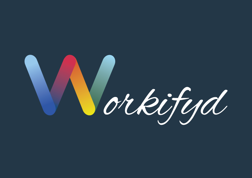 Search Projects - Workifyd