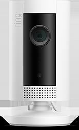 ring-indoor-camera