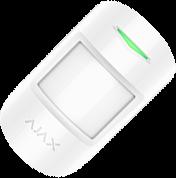 60159e83d31a8_Motion-Sensor.png