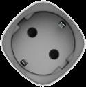 6015a215832ef_Smart-Plug.png