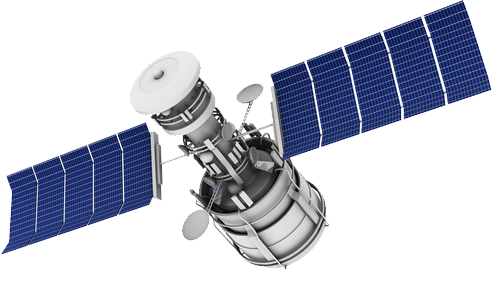 satellite-img