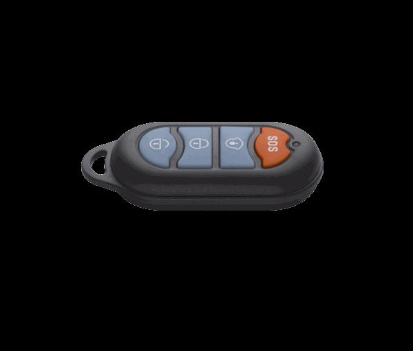 remote key 1