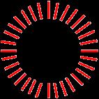 circles-signal