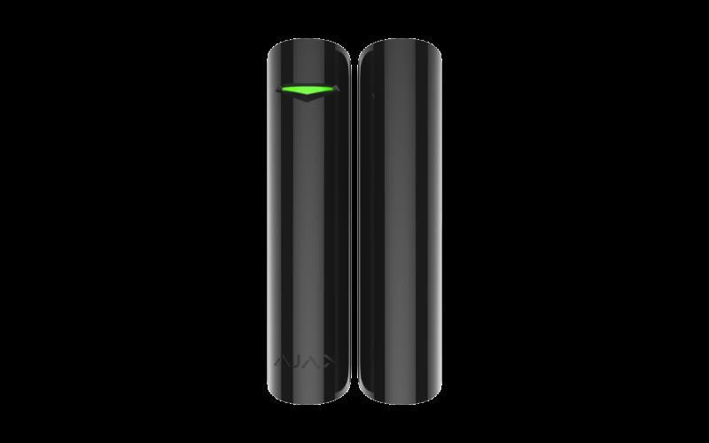 Entry Door Sensor
