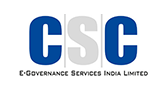 CSC E-Governance Services India Limited