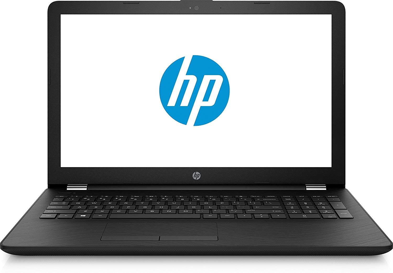 LAPTOP HP 15-BS669TU (I5/7TH/4GB/1TB/WIN10)