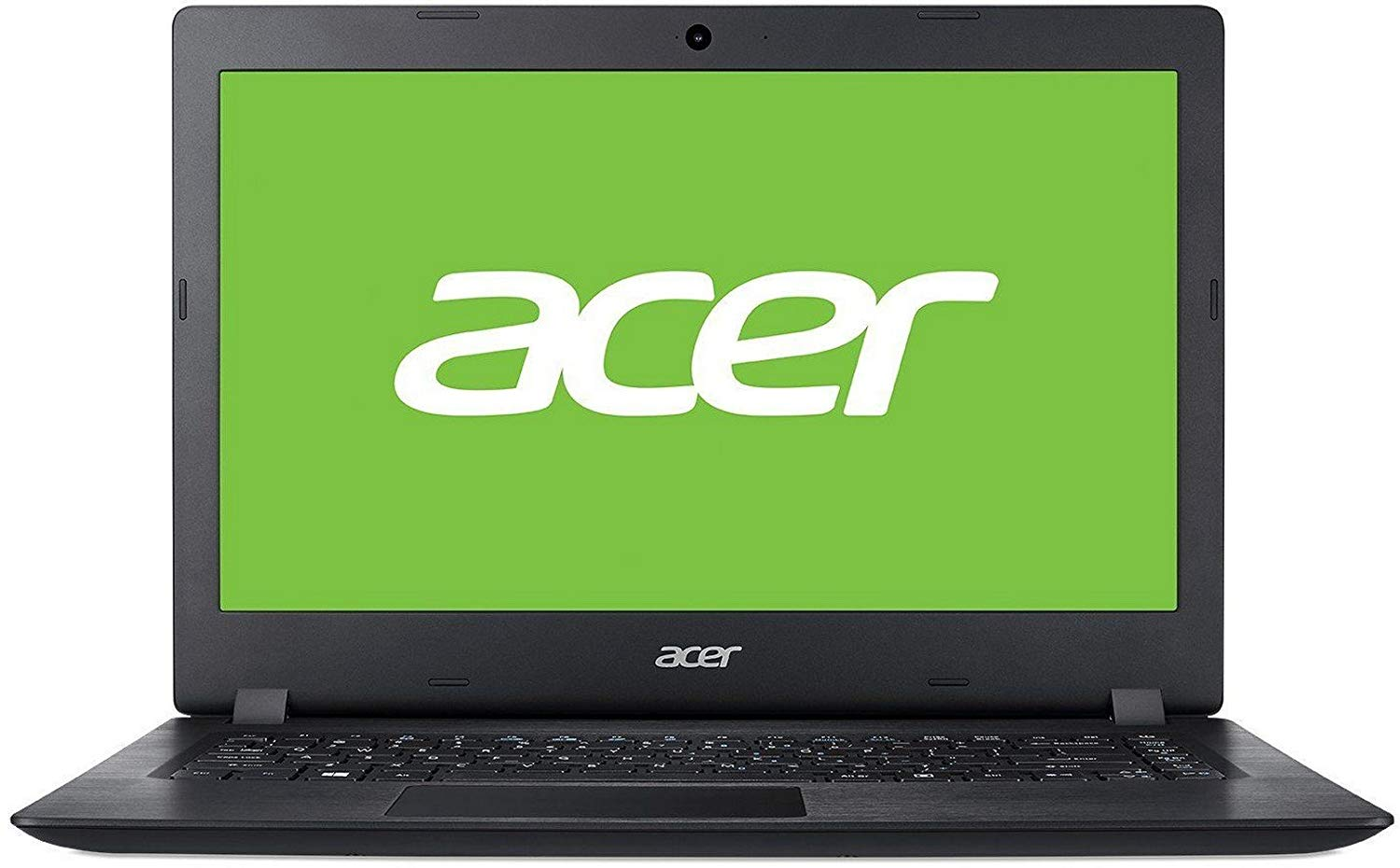 LAPTOP ACER A315-21 AMD A4/4GB/1TB/WIN10
