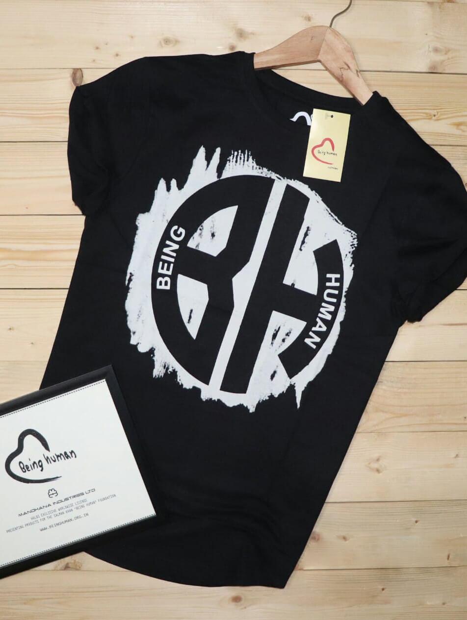BH1002TSHIRT T- Shirt  Half Sleeve Collection