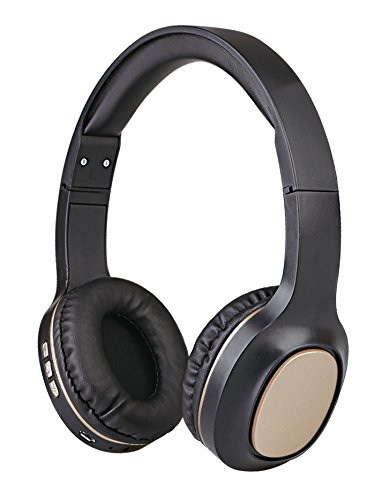 Digitek Bluetooth Headphone DBH 005