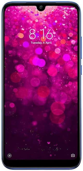 Redmi Y3 4 GB 64 GB Elegant Blue