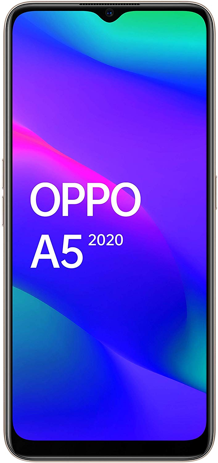 Oppo A5 2020 3 GB 64 GB